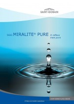 Miralite Pure Folheto_Página_1
