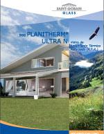catalogo-SGG-PLANITHERM-ULTRA-N