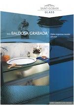 SGG_Baldosa_Grabada