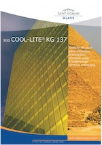 SGG_COOL-LITE_K_GOLD37