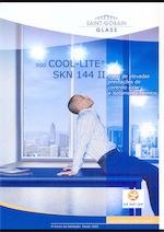 SGG_COOL-LITE_SKN44_II