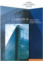SGG_COOL-LITE_ST