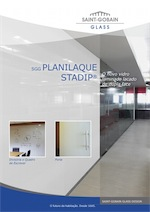 SGG_PLANILAQUE_STADIP_PT