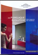 SGG_Planilaque_Evolution
