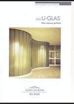 SGG_U-GLAS