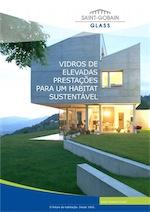VIDROS_DE_ELEVADA_PRESTACAO