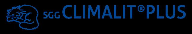 climalitplus_logo_horizontal_AF