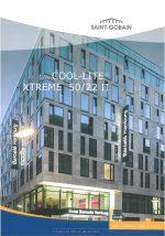 xtreme-5022